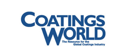 Coatings World- Supporting Association
