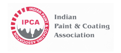 ICPA- Supporting Association