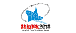 ShipTech- Supporting Association