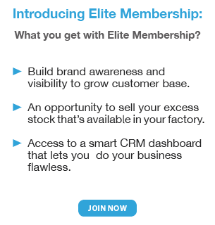 Elite Membership Intro