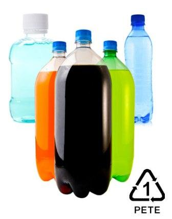 Numbers On Plastics Means More To Plastic Recycling Industries