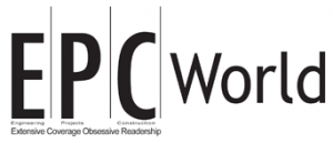 EPC world media Logo