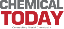ChemicalToday Magazine Logo