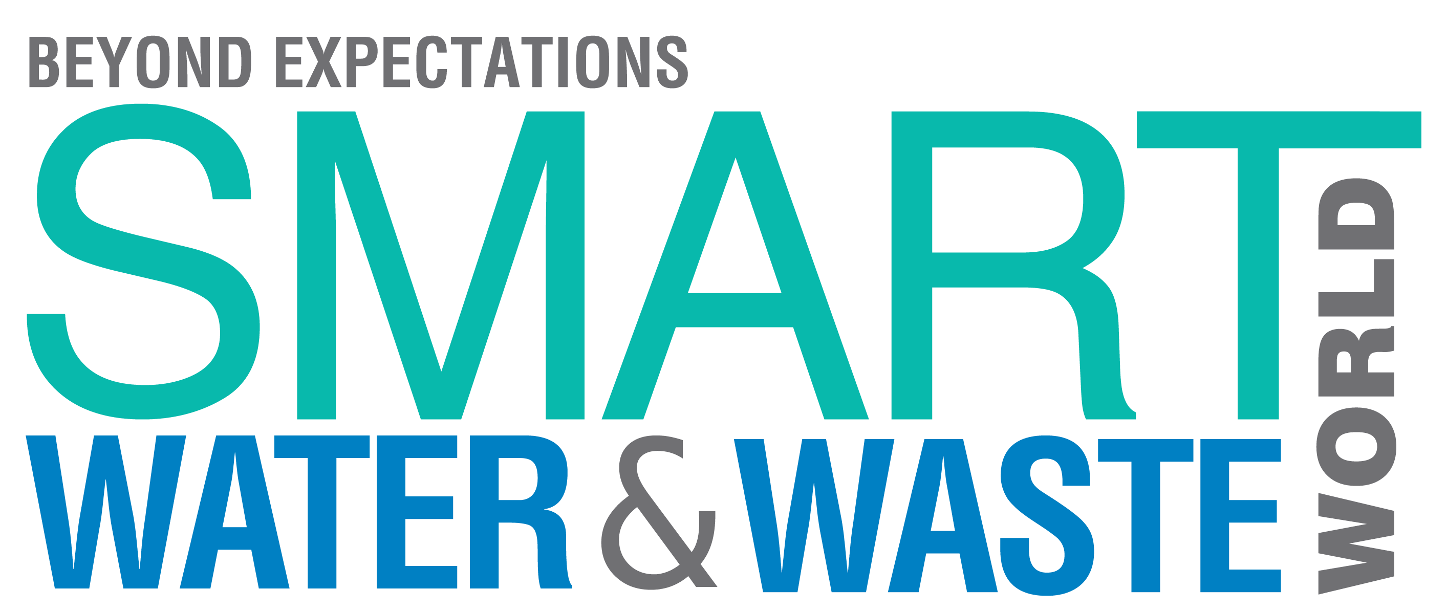 Smart Water & Waste World Magazine