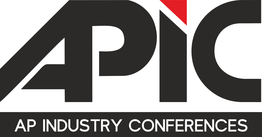 AP INDUSTRY CONFERENCES Logo