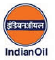 indian-oil logo