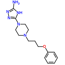 3-Methoxy-2-{2-[4-(2-trifluoromethyl-phenyl)-butyl]-phenyl}-acrylic acid methyl ester-Molecule Struture2-Tetradecyl-oxirane-2-carboxylic acid butyl ester-Molecule Struture[1-(1H-Indol-3-ylmethyl)-1-me