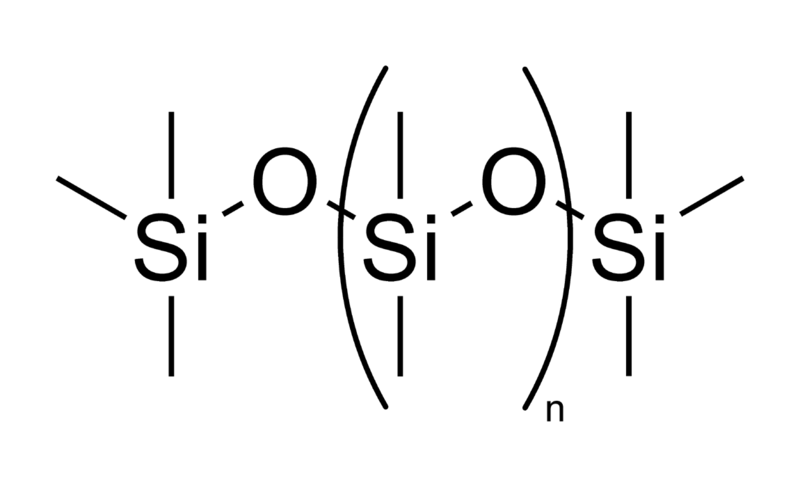 chemical properties of silicon and its uses D4 is a cyclic organic silicon substance that has the following uses:  boiling  point of 175°c d4 is a moderately volatile, flammable, high-boiling liquid which  is.