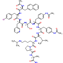 Memprochem 1100-Product_Struture