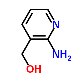 6-Iodo-1-Methyl-1H-Indazole-Product_Structure