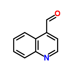 2,3-Dimethylphenyl Isothiocyanate-Product_Structure