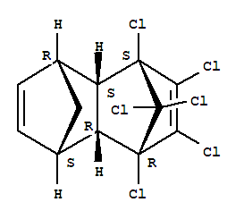 2-Butyl Cyclopentanone-Product_Structure