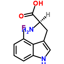 7-Nitroisoquinolin-1(2H)-One-Product_Structure