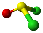Cyanuric Acid-Product_Structure