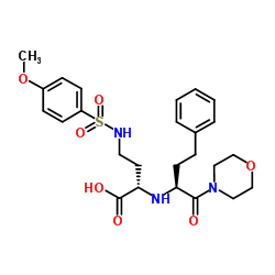 1-Naphthalenebutanoic Acid, ?-[[(9H-Fluoren-9-Ylmethoxy)Carbonyl]Amino]-, (Betas)--Product_Struture