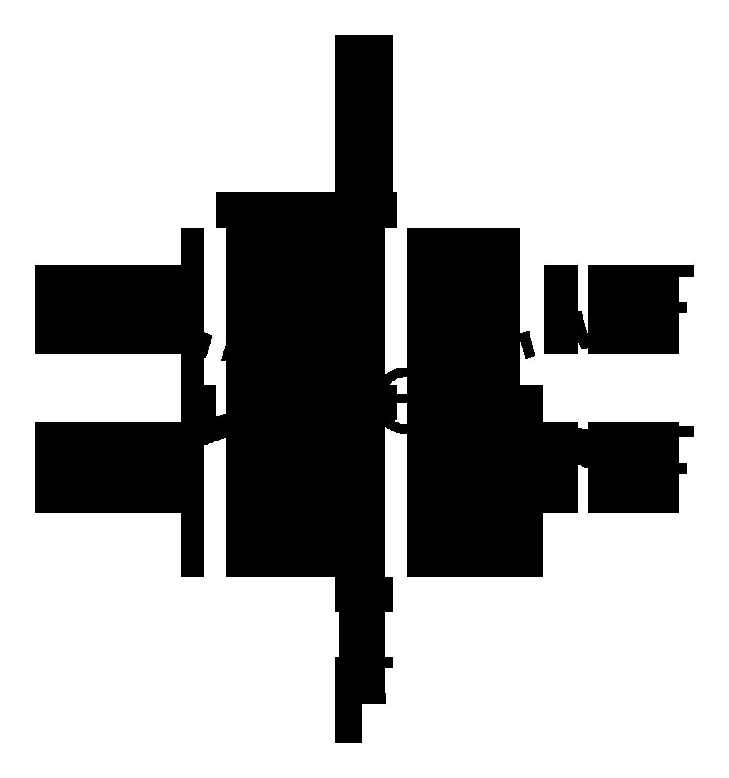 Selenium hexafluoride msds selenium hexafluoride chemical 2 iso propyl 4 methyl thiazole molecule 3d structure buycottarizona