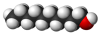 Decyl Alcohol-Product_Structure