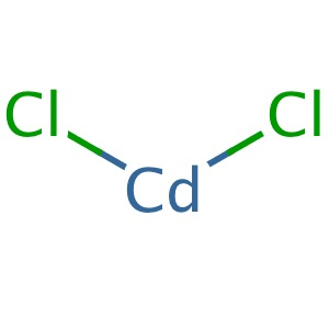 Cadmium chloride